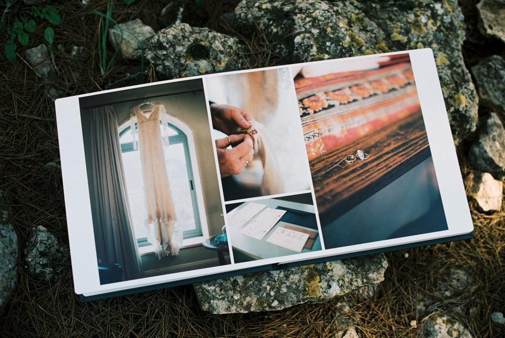SigalaPhotographyWeddingAlbum2