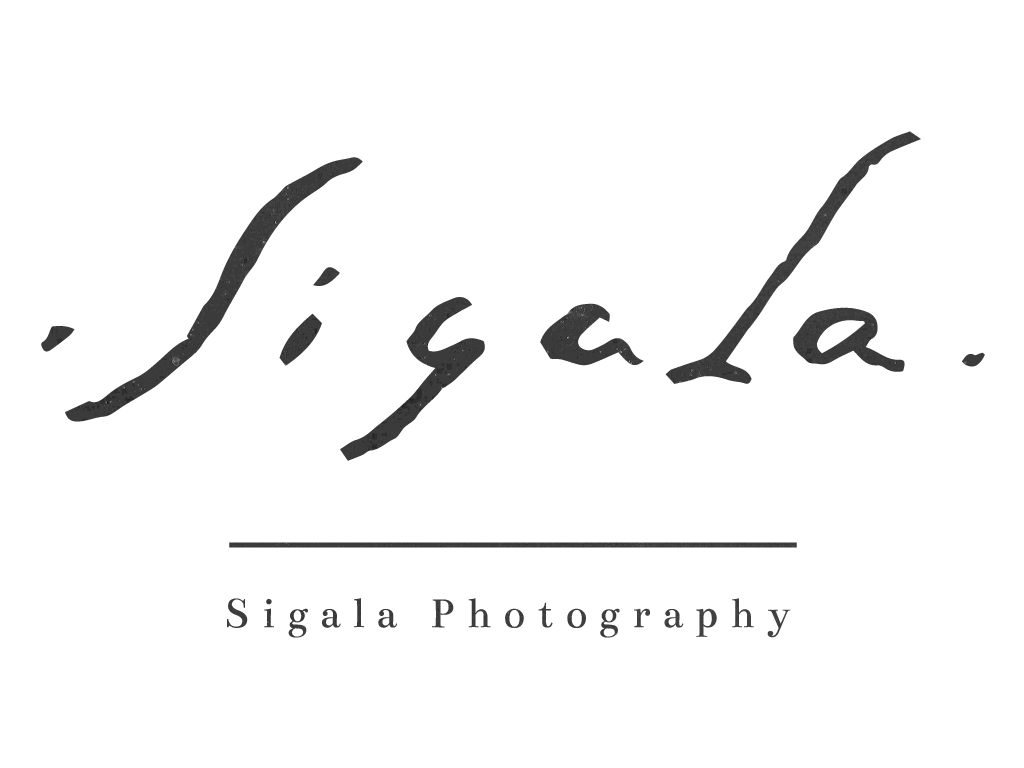 Sigala Photography