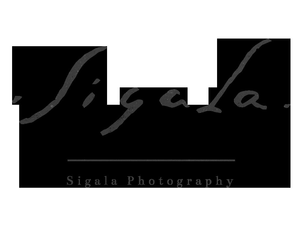 Sigala Photography