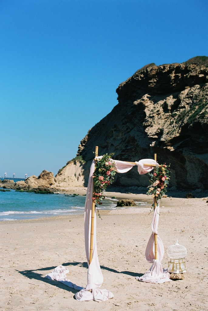 Seaside_Wedding_02