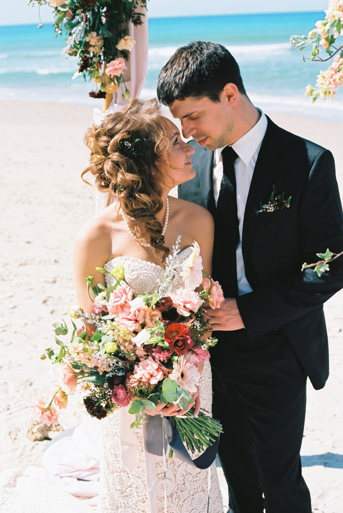 Seaside_Wedding_06