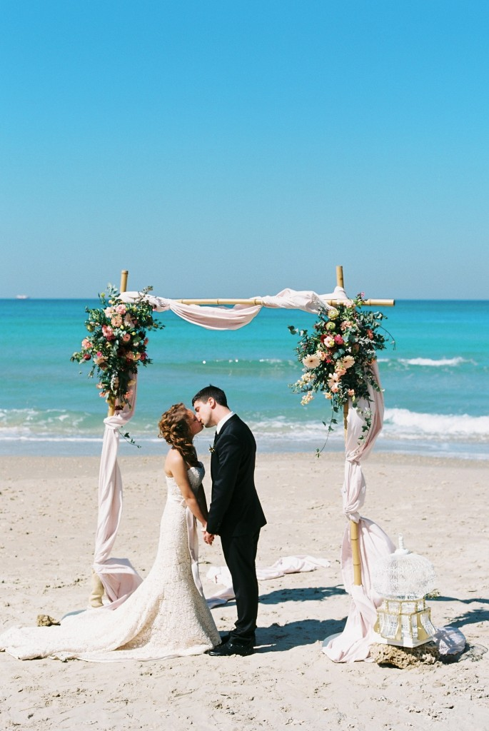 Seaside_Wedding_08