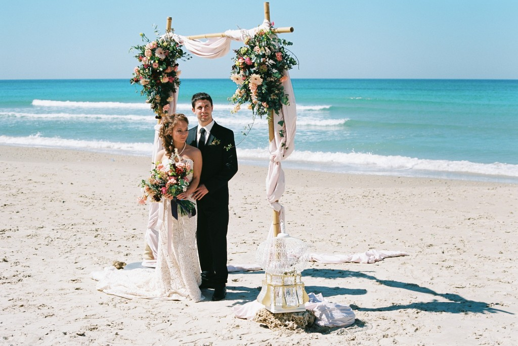 Seaside_Wedding_09
