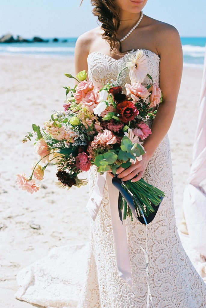 Seaside_Wedding_10