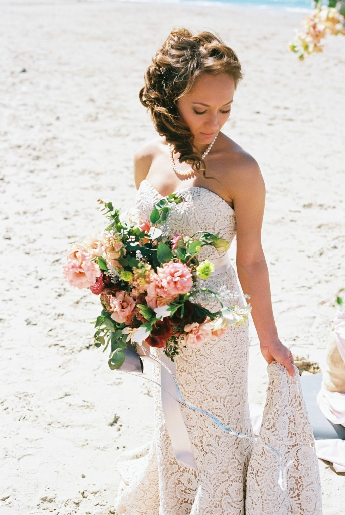 Seaside_Wedding_12