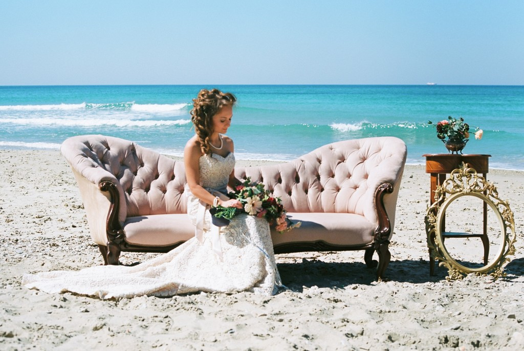 Seaside_Wedding_13