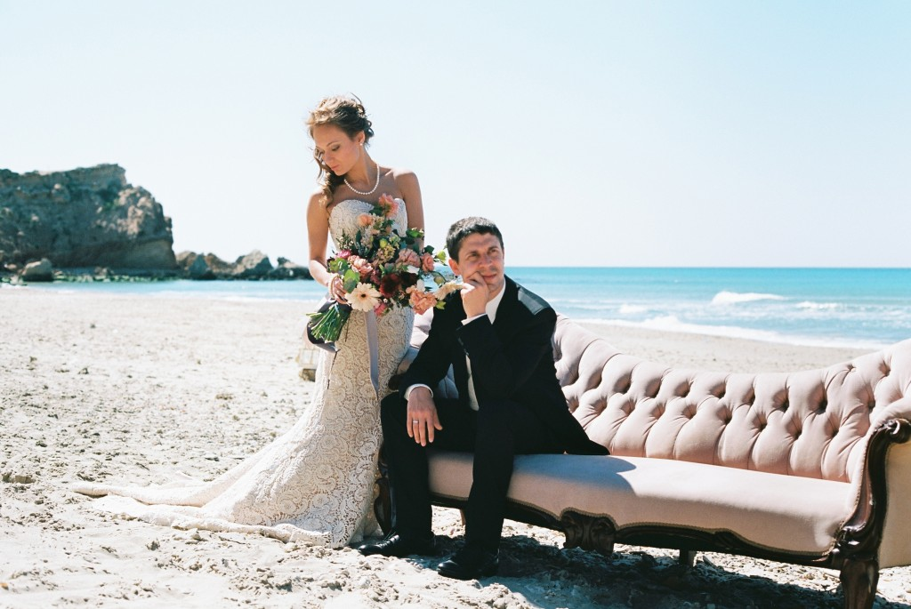 Seaside_Wedding_14