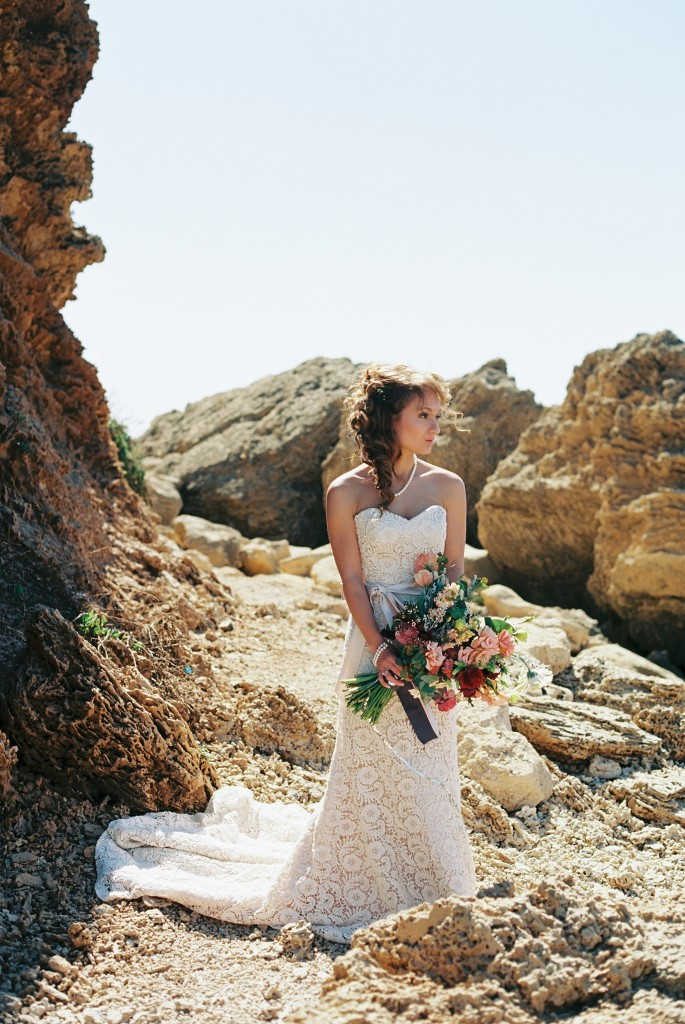 Seaside_Wedding_17