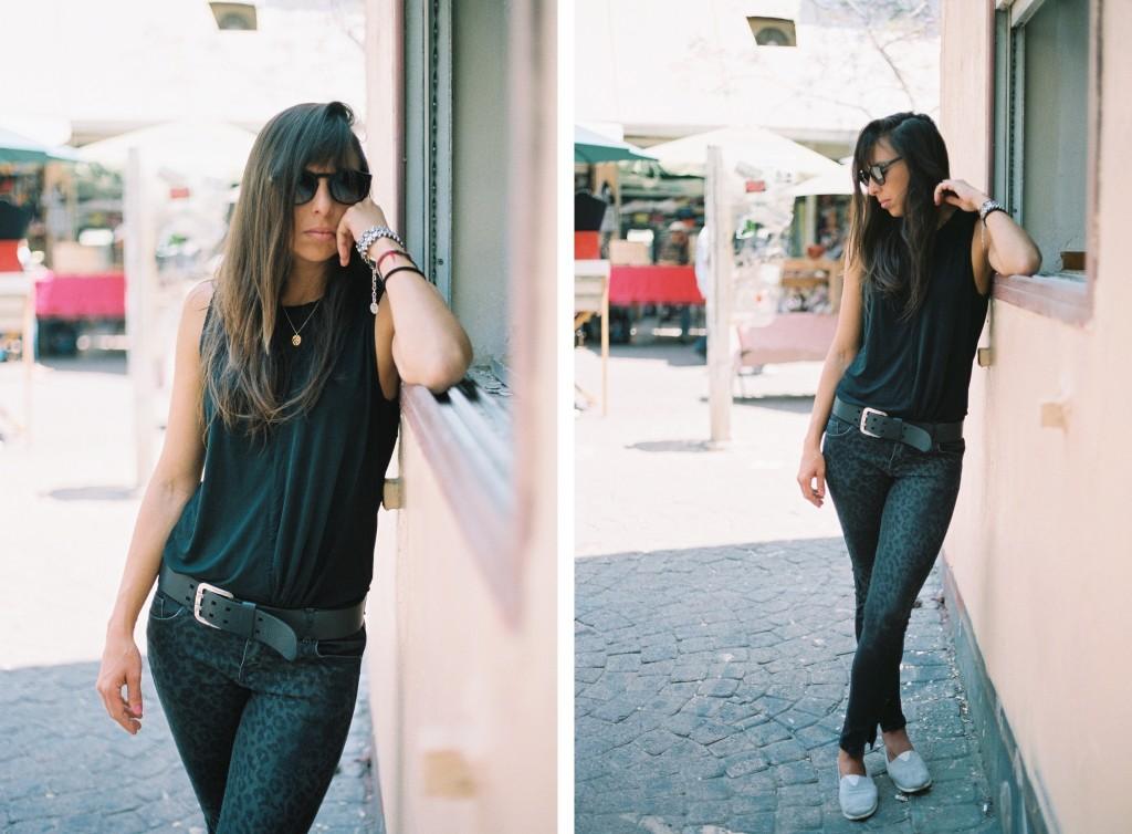 Fabiana K-7_WEB