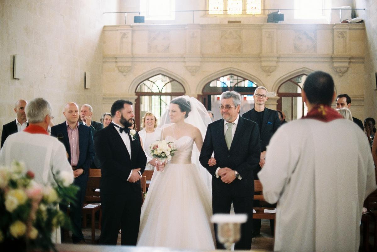Christ Church - Jerusalem Destination Wedding - Joanna and Alex_0017