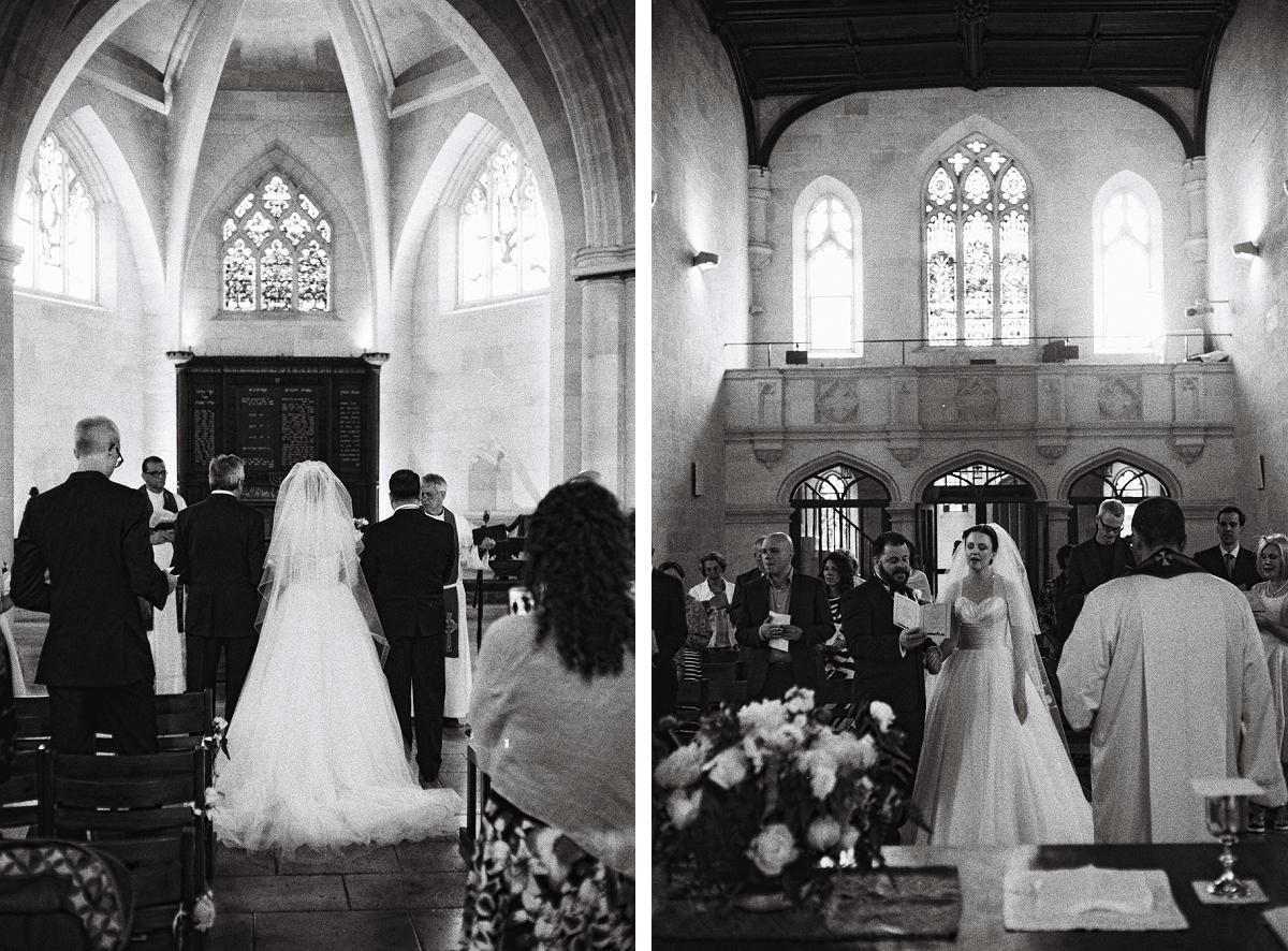 Christ Church - Jerusalem Destination Wedding - Joanna and Alex_0018