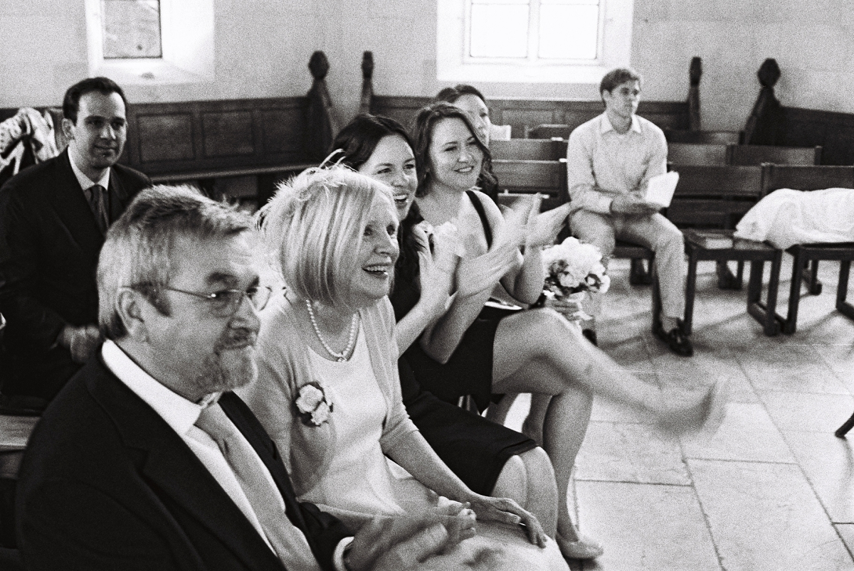 Christ Church - Jerusalem Destination Wedding - Joanna and Alex_0024