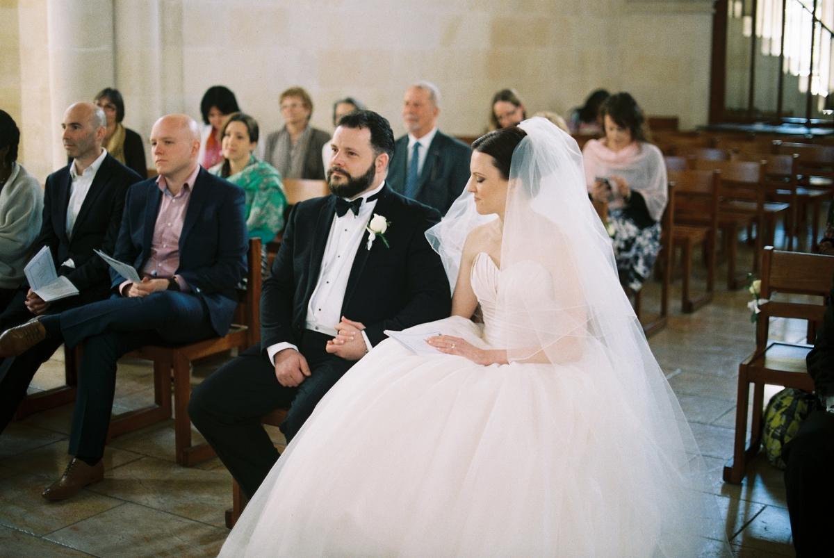 Christ Church - Jerusalem Destination Wedding - Joanna and Alex_0025