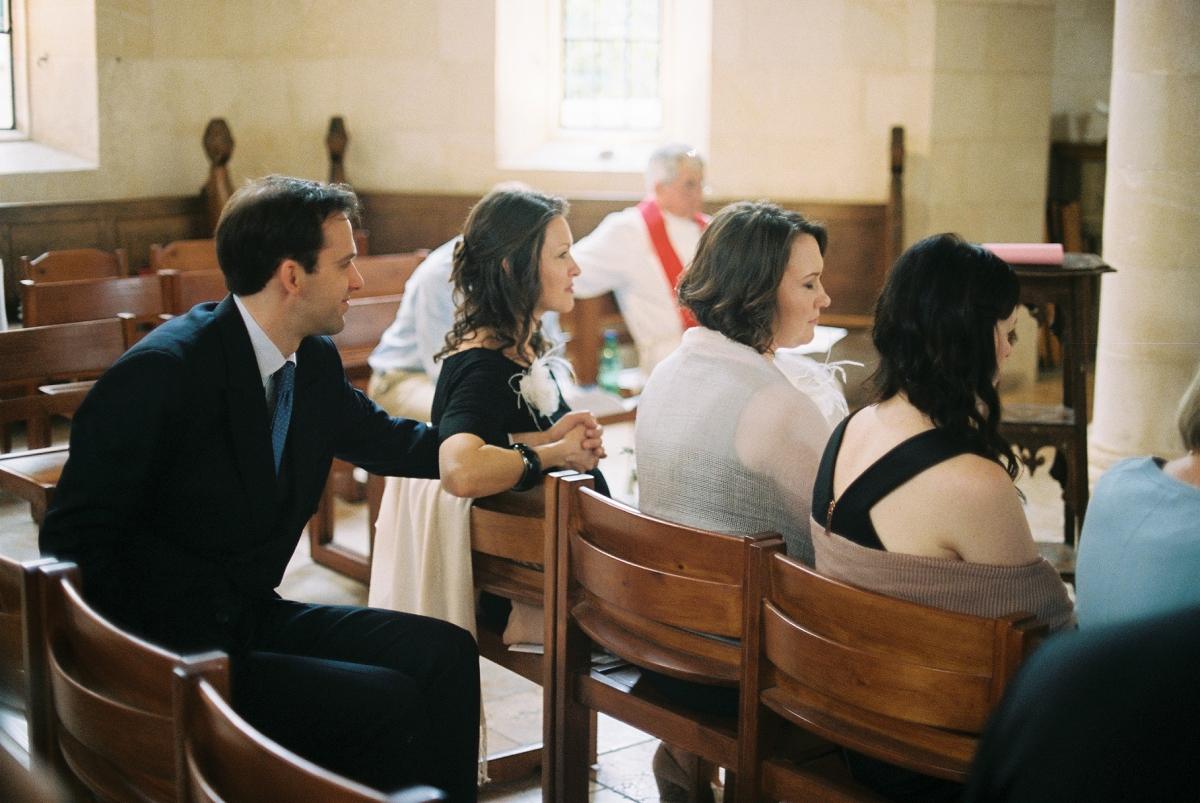 Christ Church - Jerusalem Destination Wedding - Joanna and Alex_0027