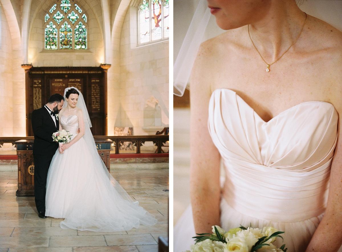 Christ Church - Jerusalem Destination Wedding - Joanna and Alex_0036