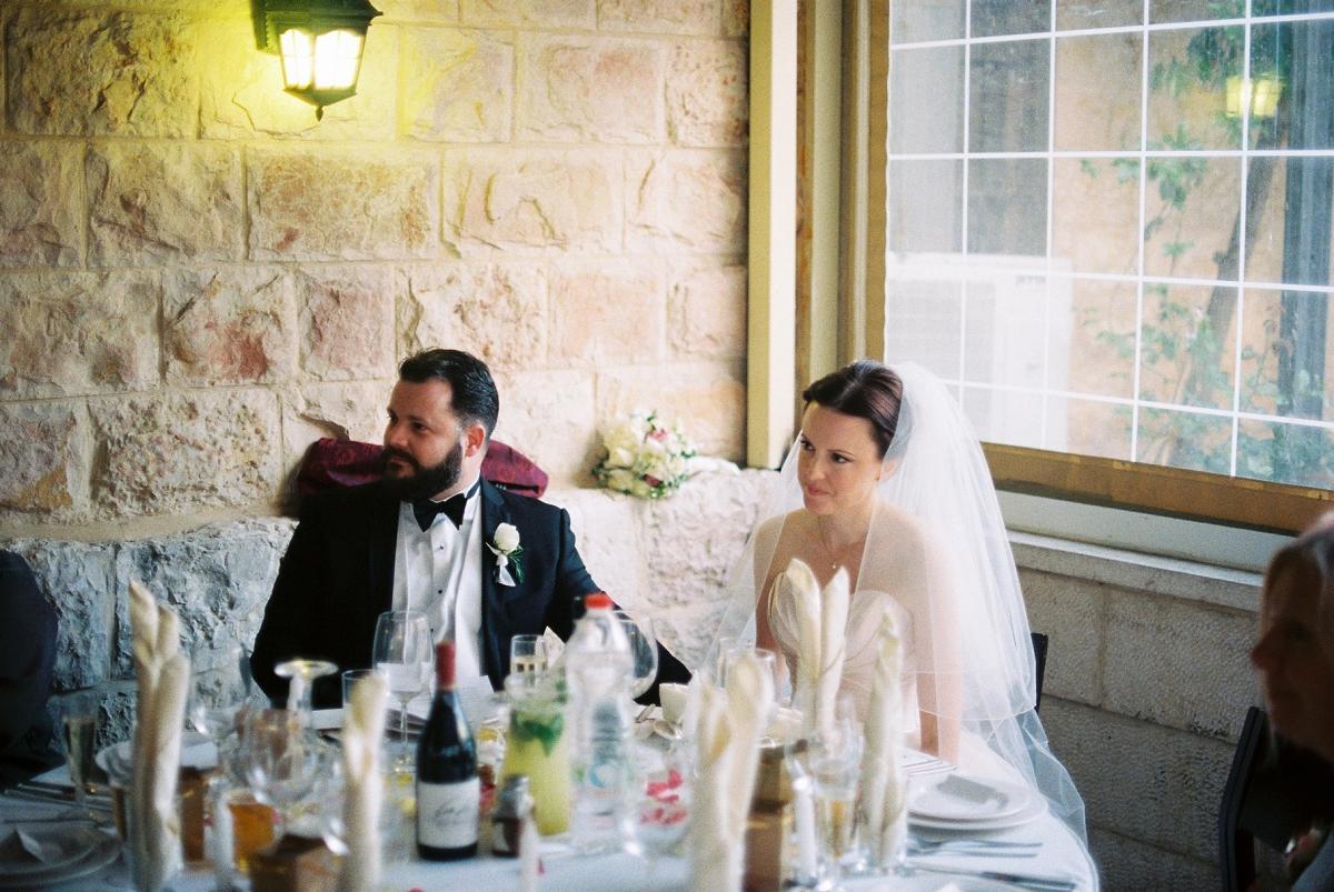 Christ Church - Jerusalem Destination Wedding - Joanna and Alex_0050