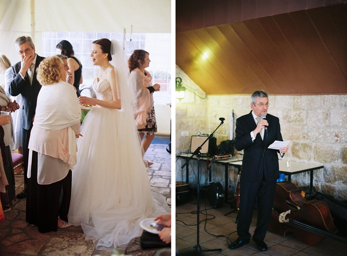 Christ Church - Jerusalem Destination Wedding - Joanna and Alex_0051