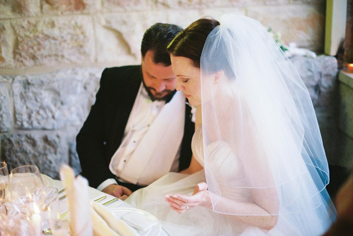 Christ Church - Jerusalem Destination Wedding - Joanna and Alex_0054
