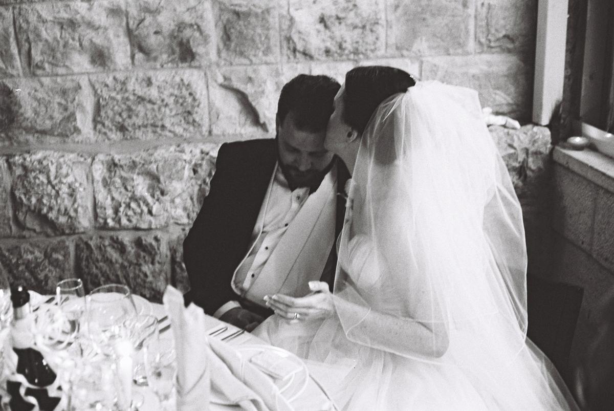 Christ Church - Jerusalem Destination Wedding - Joanna and Alex_0055