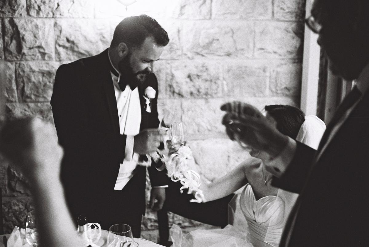 Christ Church - Jerusalem Destination Wedding - Joanna and Alex_0056