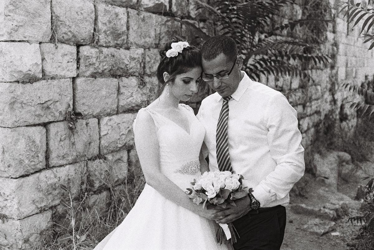 Lifta Bridal Portraits - Jerusalem Israel - Muna and Ali - Sigala Photography_0004
