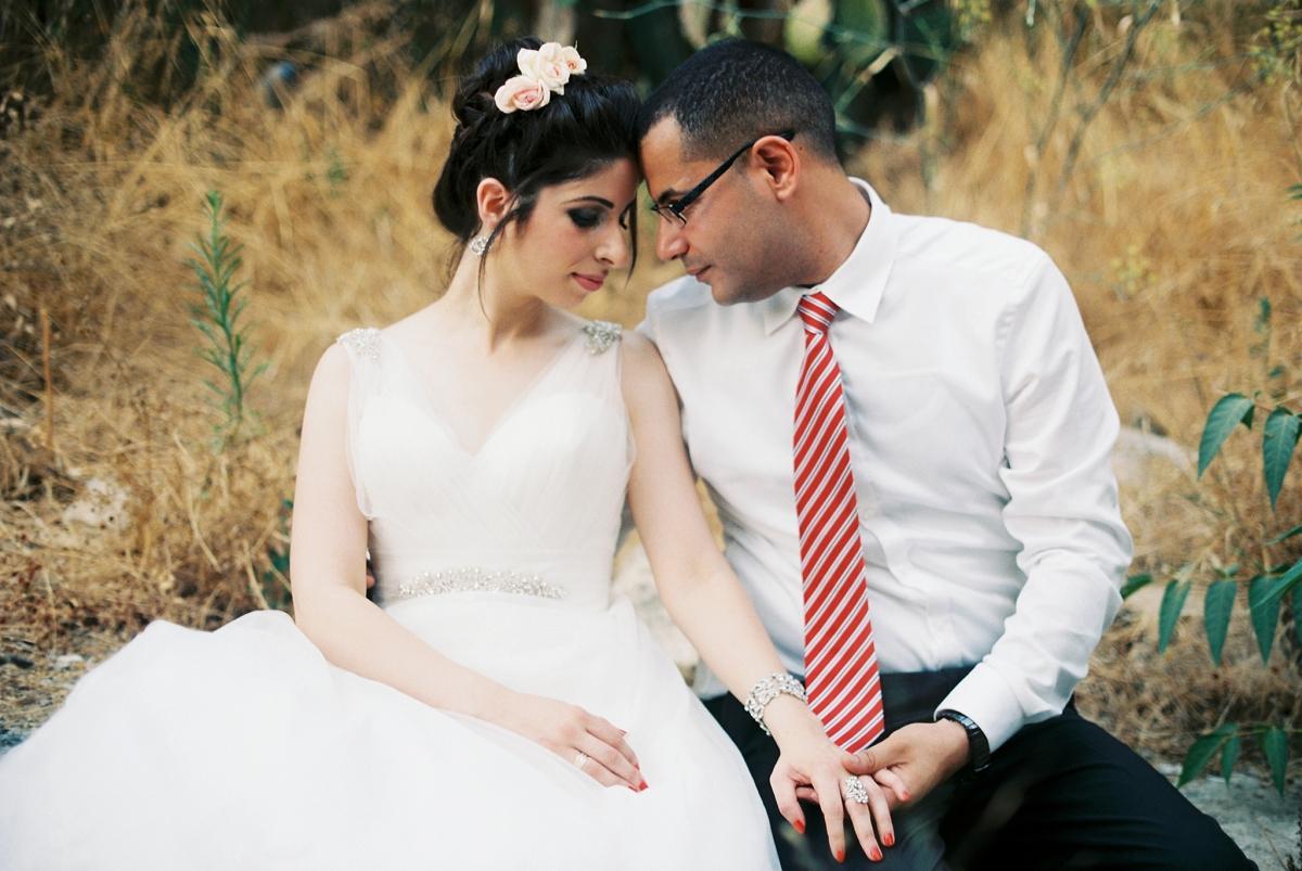 Lifta Bridal Portraits - Jerusalem Israel - Muna and Ali - Sigala Photography_0011