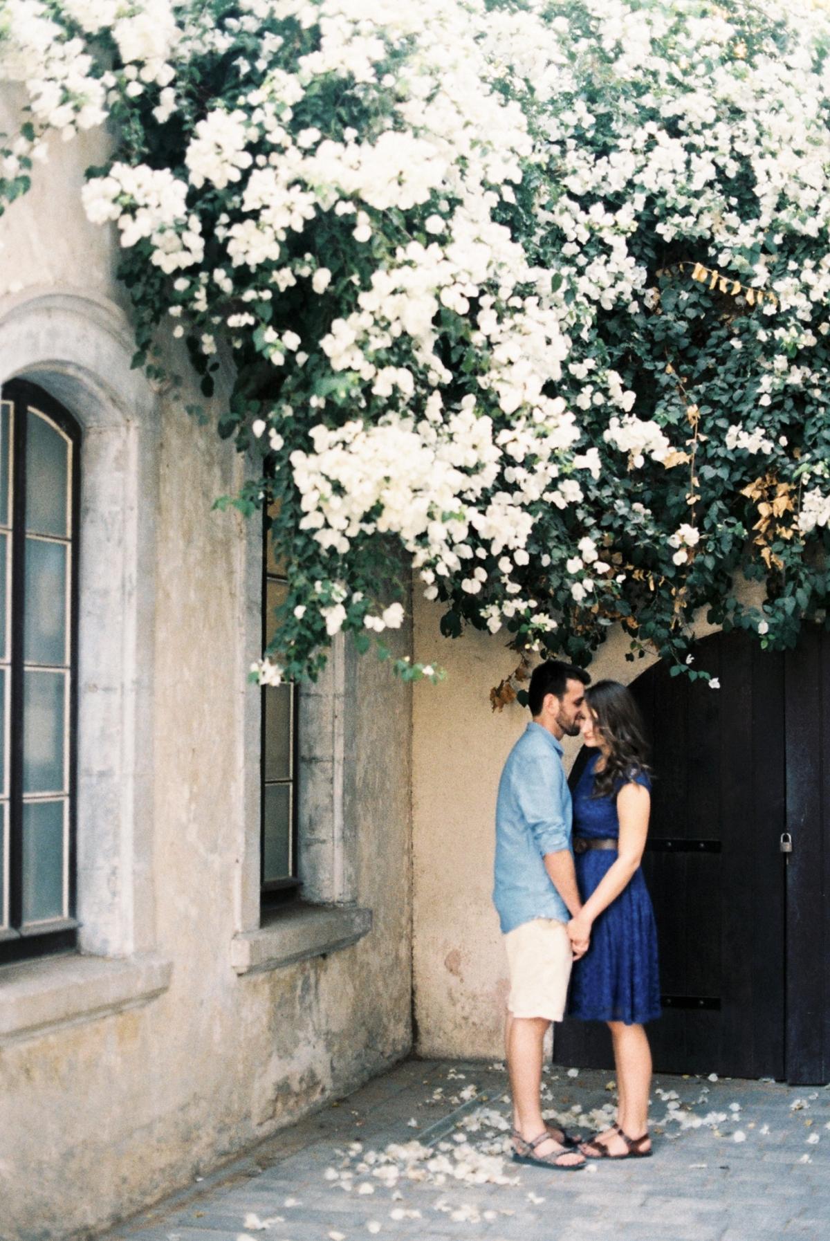 Hatachana Tel Aviv Engagement - Galia and Michael - Sigala Photography_0001