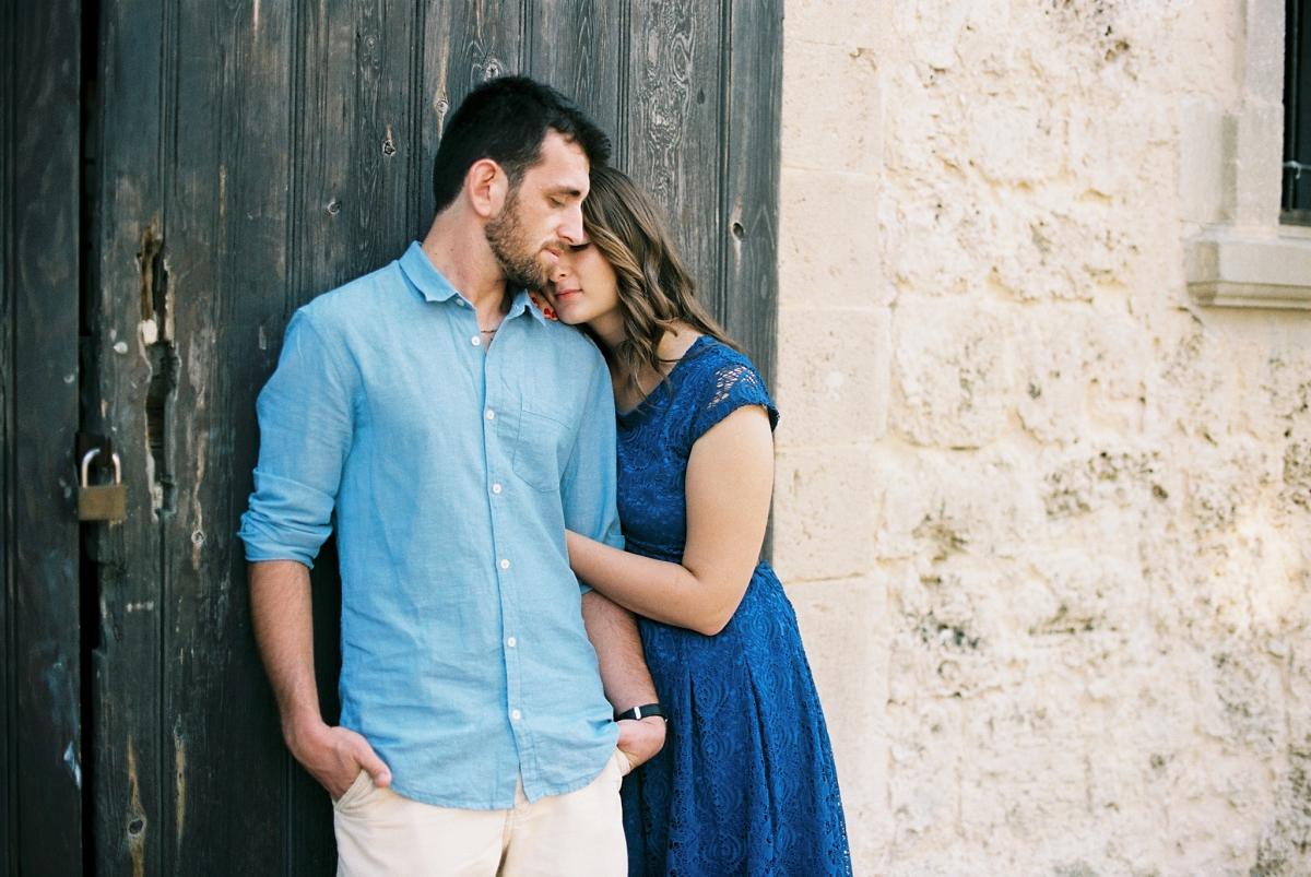 Hatachana Tel Aviv Engagement - Galia and Michael - Sigala Photography_0004