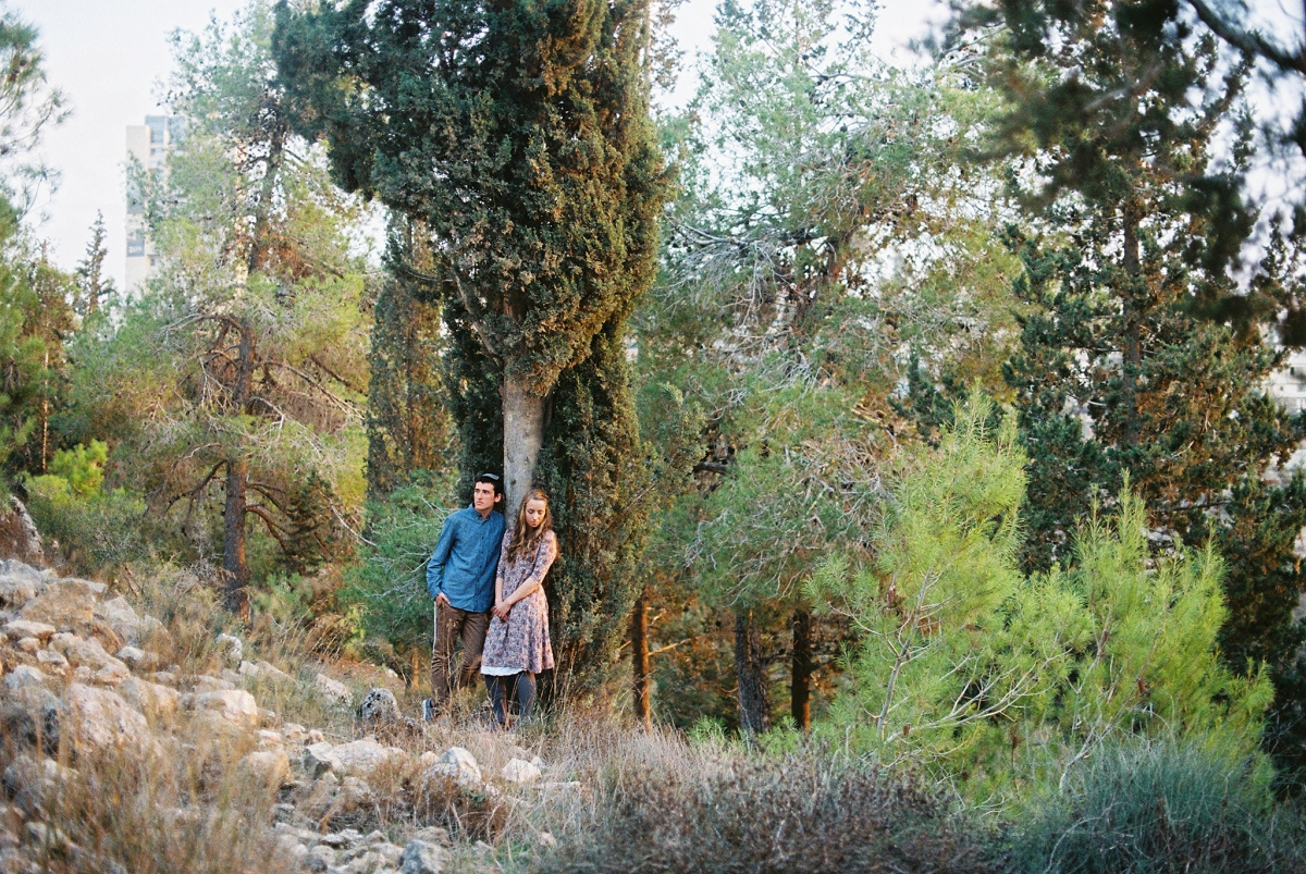 jerusalem-forest-engagement-israel-ilana-and-elad-sigala-photography_0011