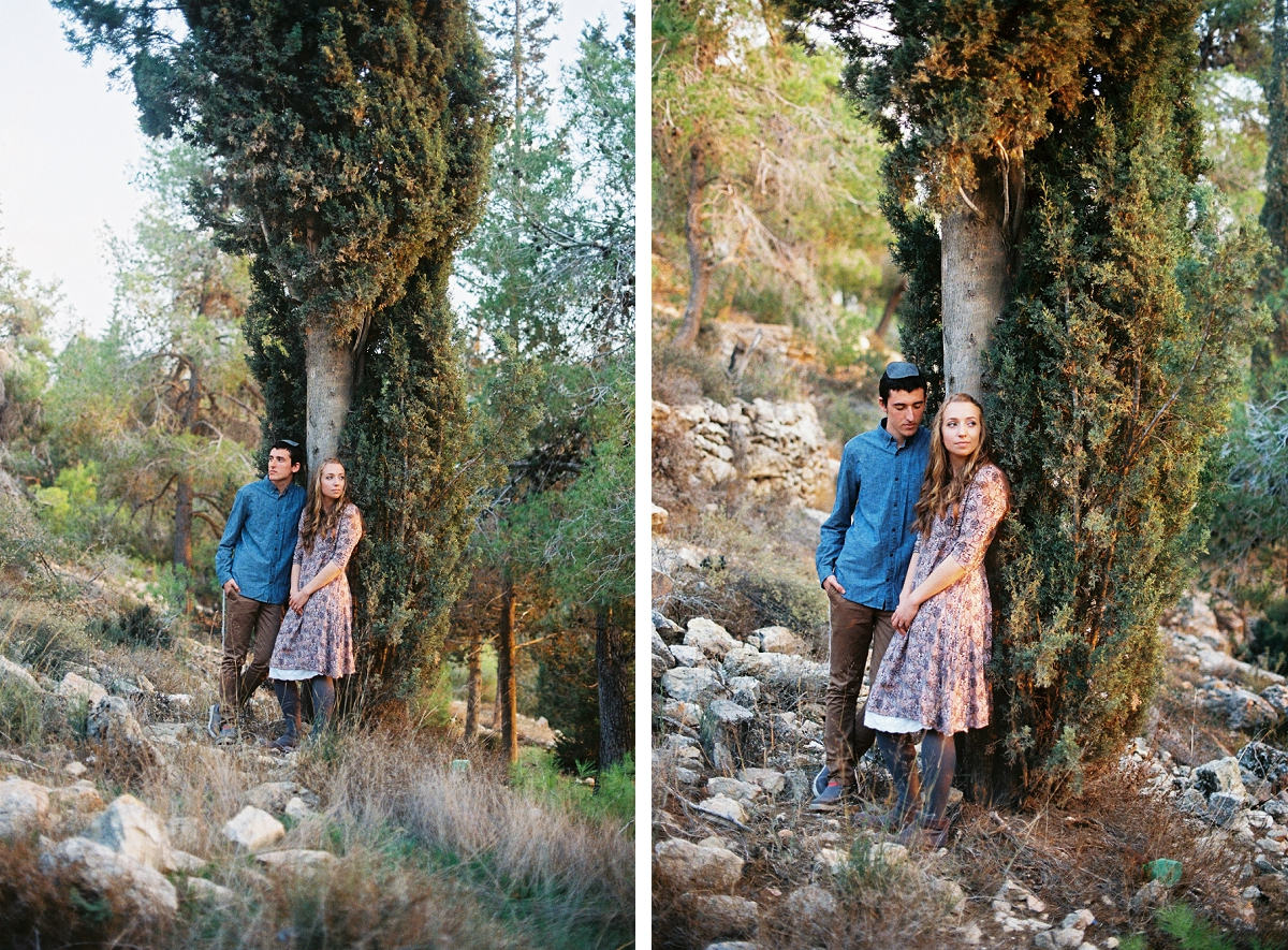 jerusalem-forest-engagement-israel-ilana-and-elad-sigala-photography_0012