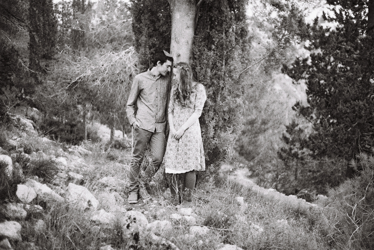 jerusalem-forest-engagement-israel-ilana-and-elad-sigala-photography_0015