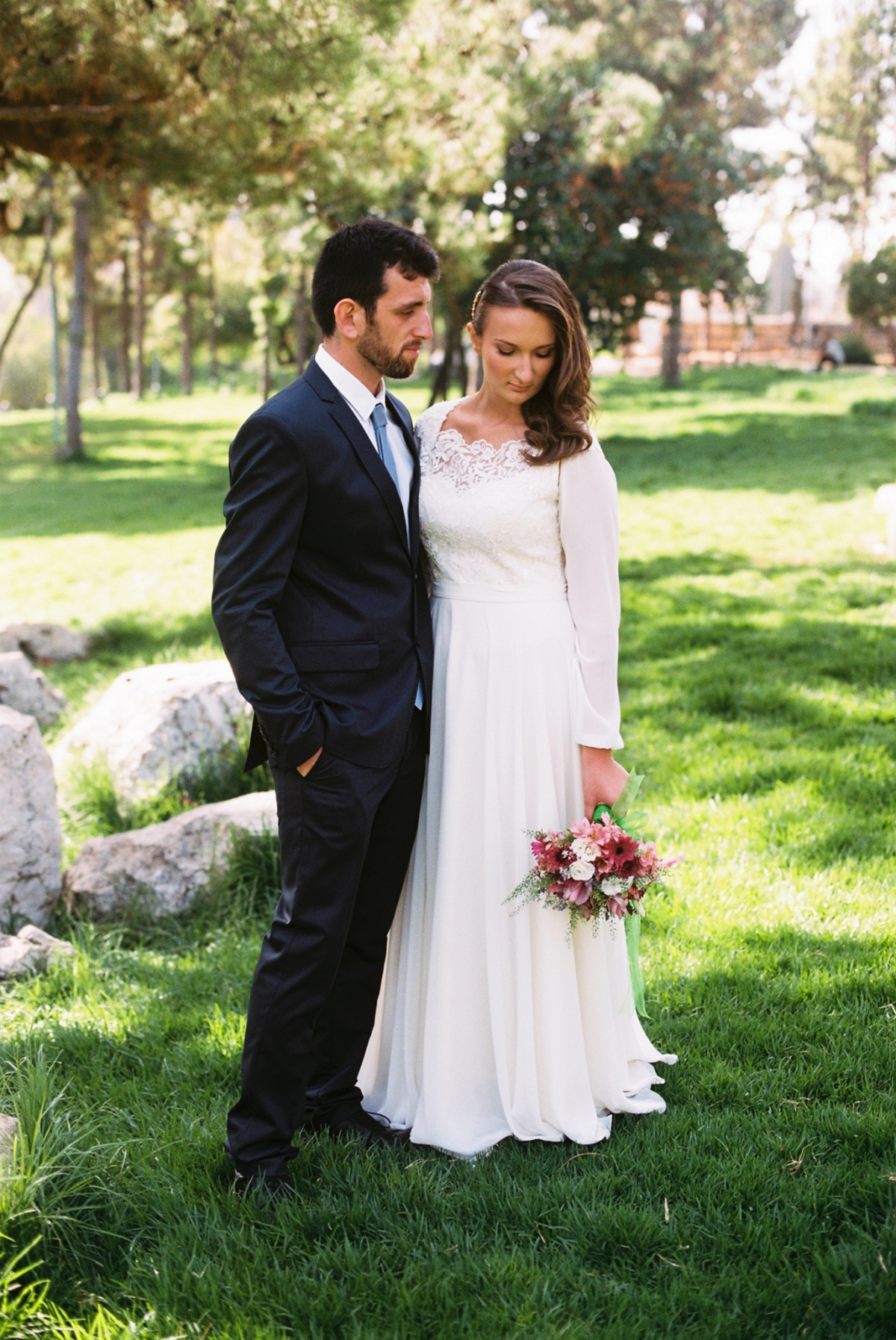piccolino-wedding-jerusalem-israel-galia-and-michael-sigala-photography_0013