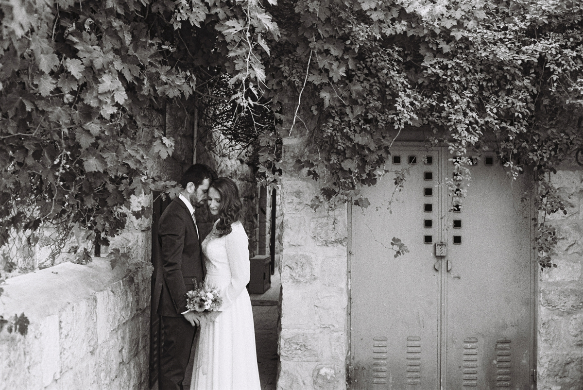 piccolino-wedding-jerusalem-israel-galia-and-michael-sigala-photography_0018