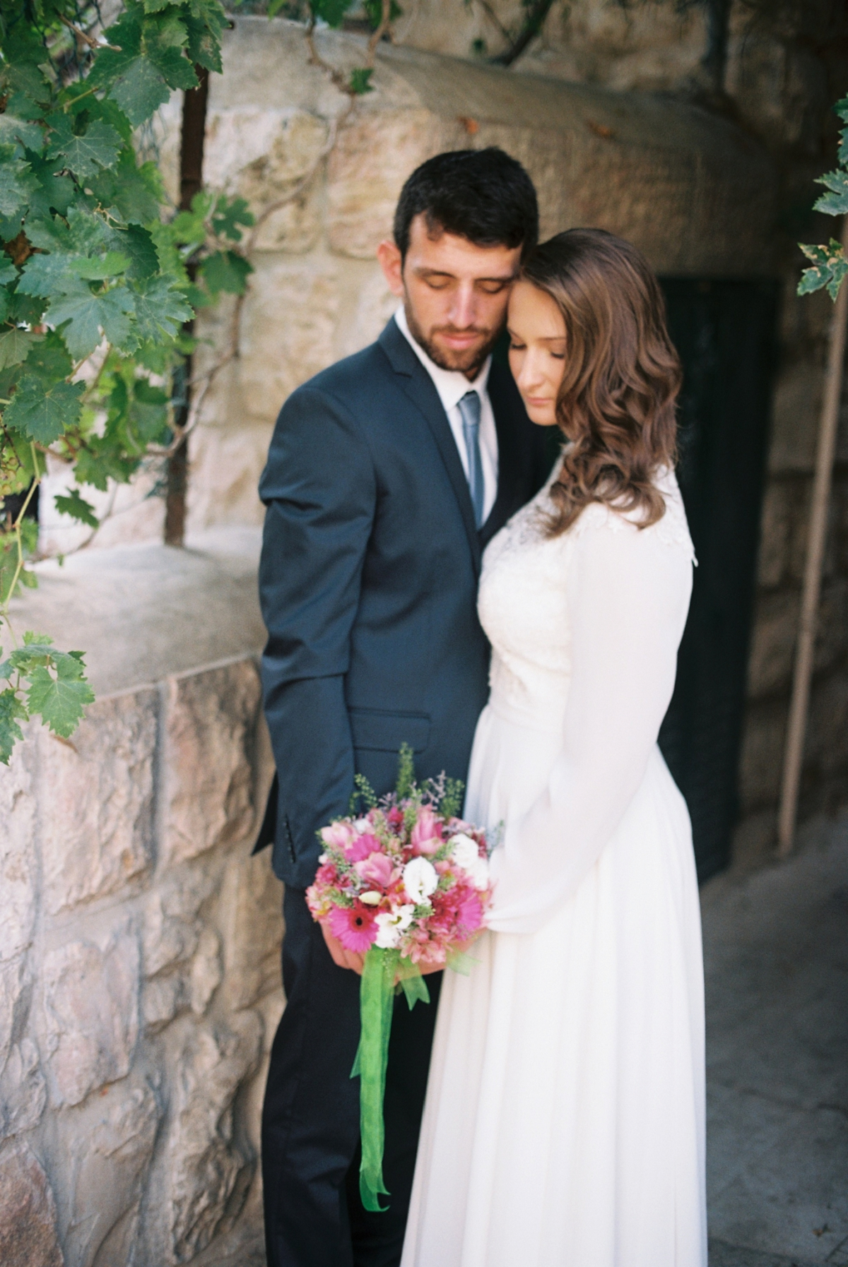 piccolino-wedding-jerusalem-israel-galia-and-michael-sigala-photography_0019