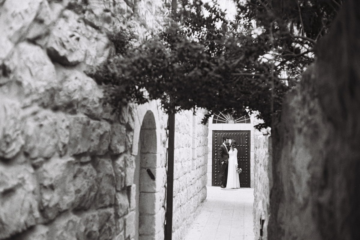 piccolino-wedding-jerusalem-israel-galia-and-michael-sigala-photography_0020