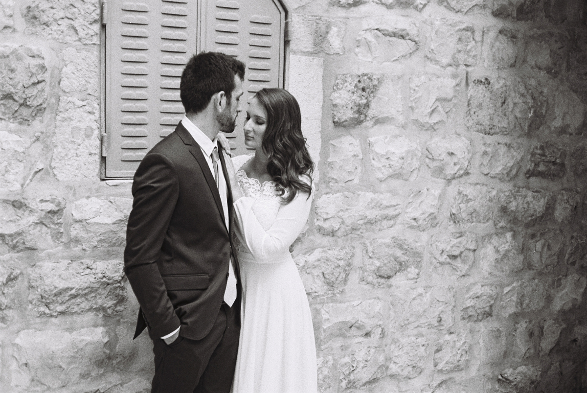 piccolino-wedding-jerusalem-israel-galia-and-michael-sigala-photography_0023