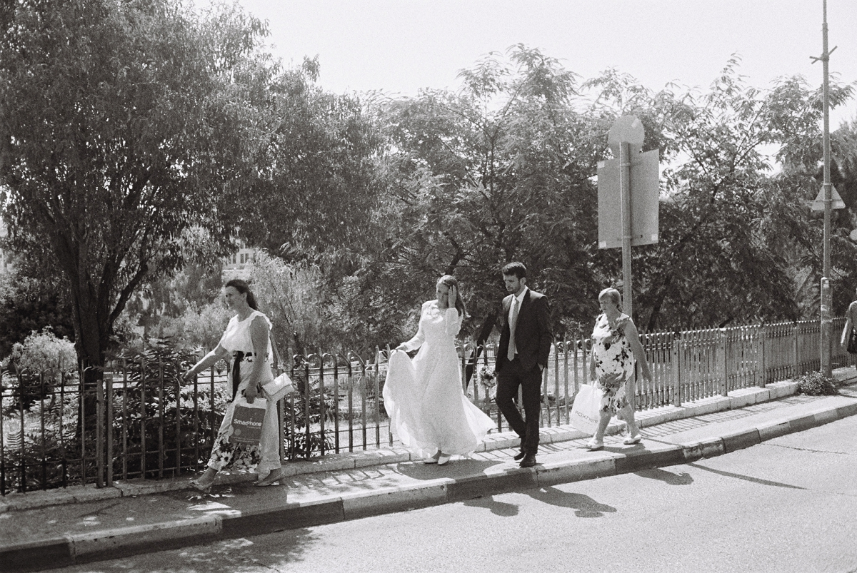 piccolino-wedding-jerusalem-israel-galia-and-michael-sigala-photography_0032