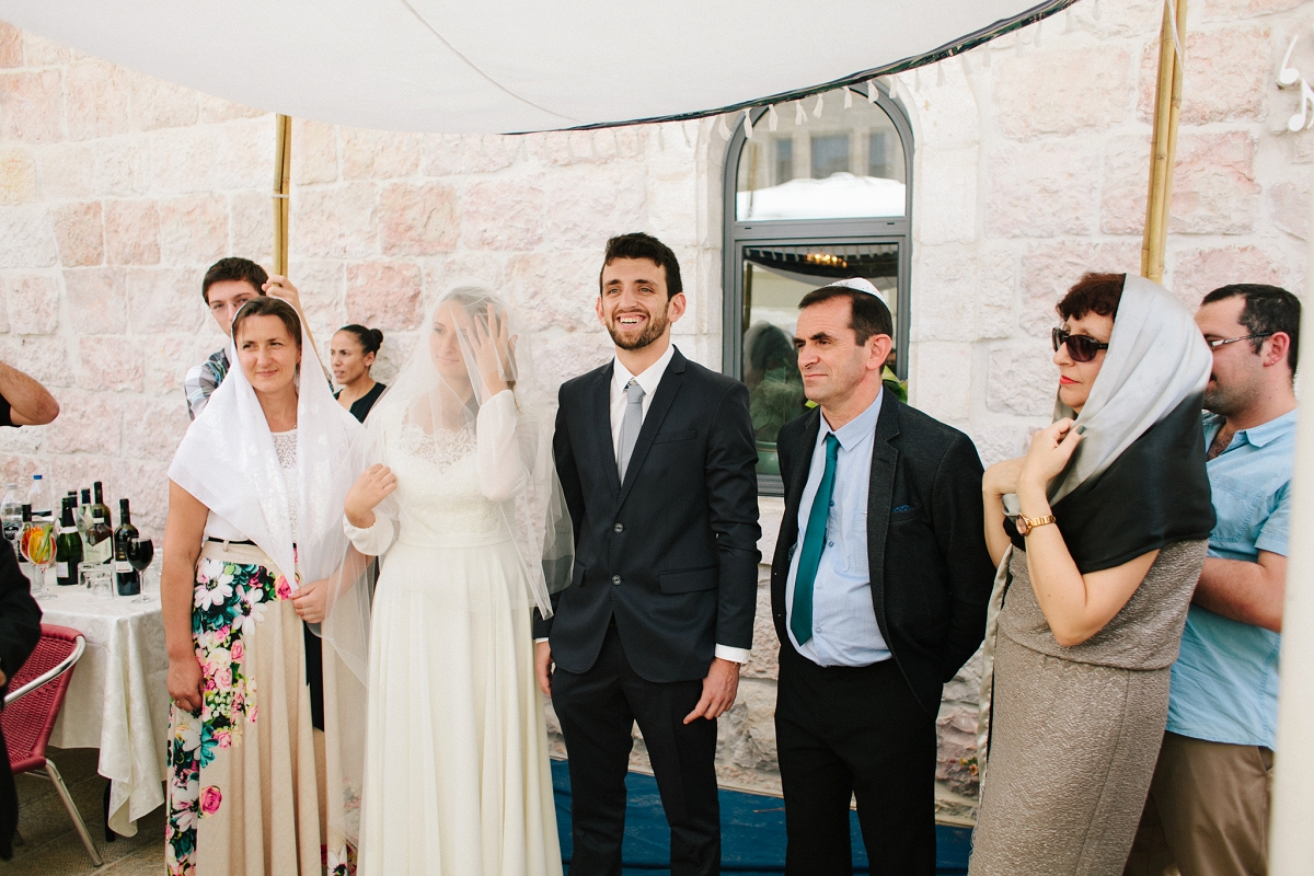 piccolino-wedding-jerusalem-israel-galia-and-michael-sigala-photography_0048