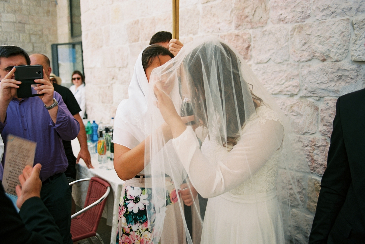 piccolino-wedding-jerusalem-israel-galia-and-michael-sigala-photography_0049