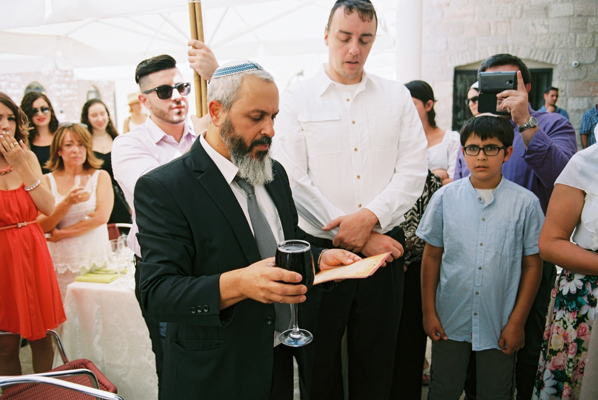piccolino-wedding-jerusalem-israel-galia-and-michael-sigala-photography_0054