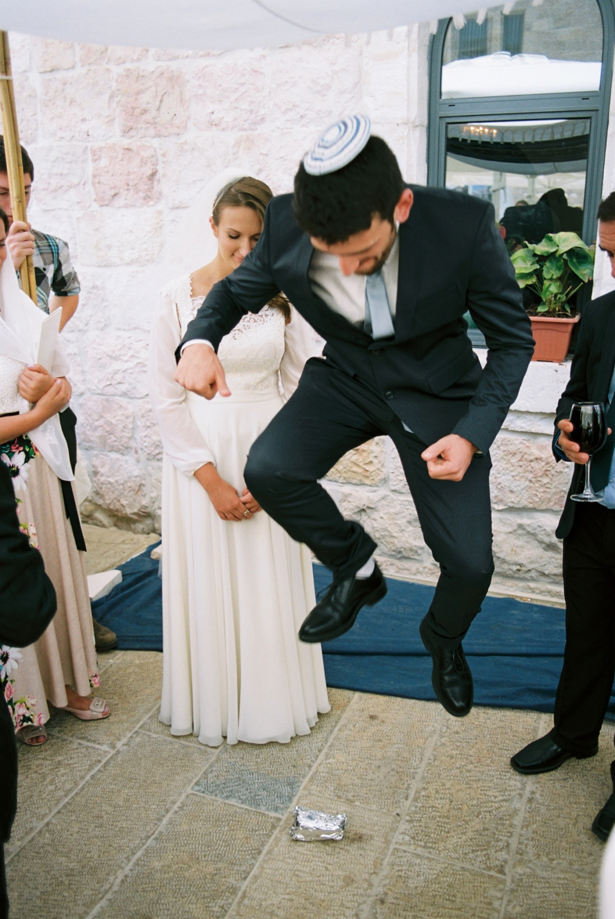 piccolino-wedding-jerusalem-israel-galia-and-michael-sigala-photography_0057