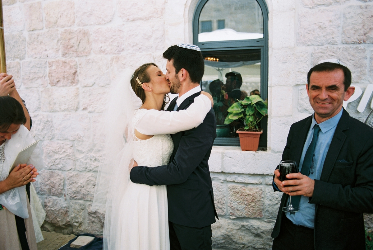 piccolino-wedding-jerusalem-israel-galia-and-michael-sigala-photography_0058