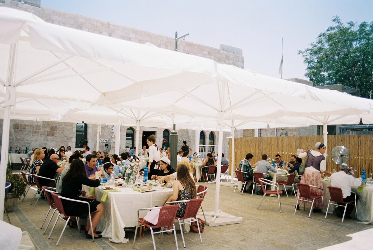 piccolino-wedding-jerusalem-israel-galia-and-michael-sigala-photography_0063