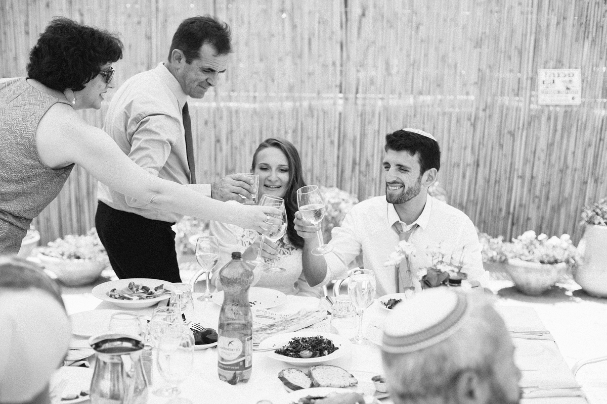 piccolino-wedding-jerusalem-israel-galia-and-michael-sigala-photography_0064