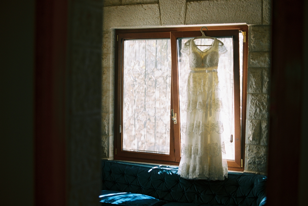 neot-kedumim-wedding-israel-shira-and-eilam-sigala-photography_0004