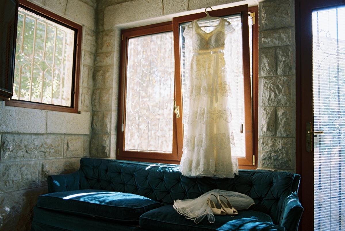 neot-kedumim-wedding-israel-shira-and-eilam-sigala-photography_0008