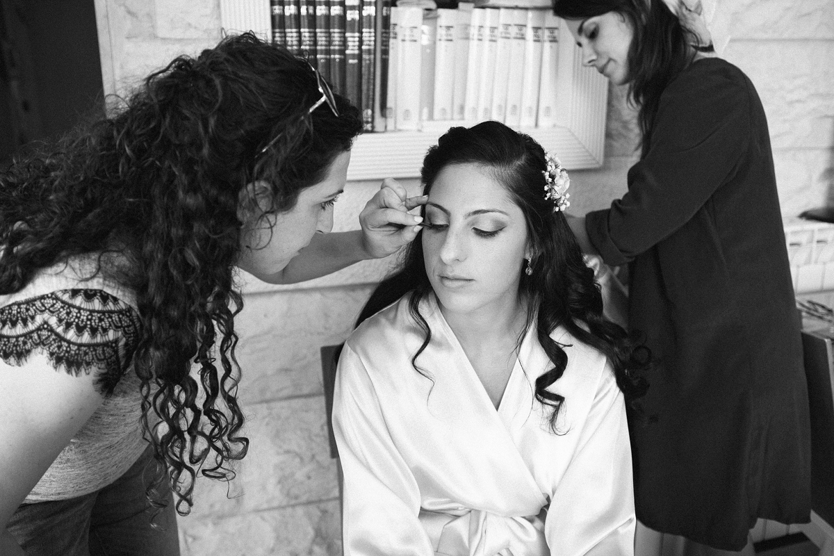 neot-kedumim-wedding-israel-shira-and-eilam-sigala-photography_0009