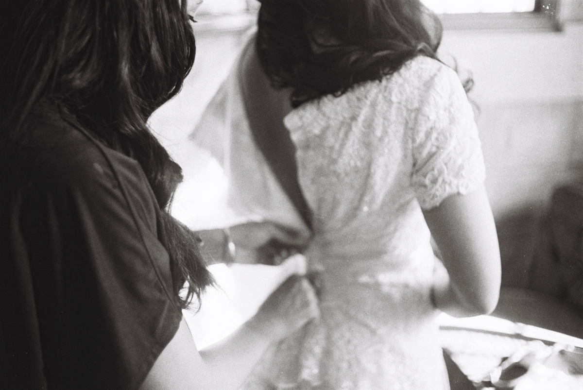 neot-kedumim-wedding-israel-shira-and-eilam-sigala-photography_0013
