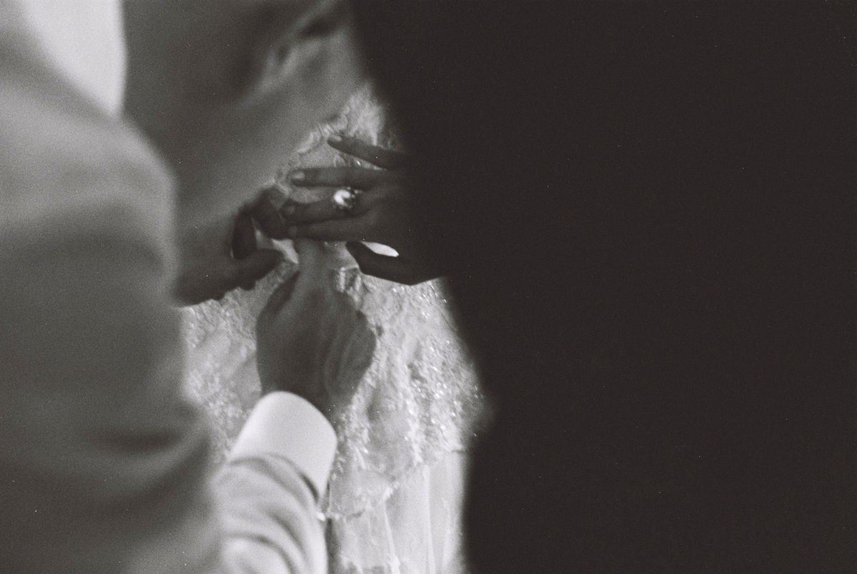 neot-kedumim-wedding-israel-shira-and-eilam-sigala-photography_0014