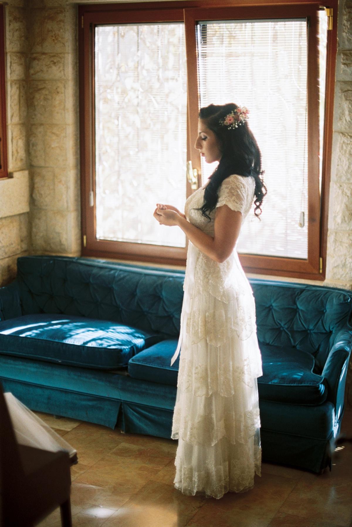 neot-kedumim-wedding-israel-shira-and-eilam-sigala-photography_0016